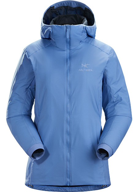 Arc'teryx Women's Atom Lightweight Hoody
