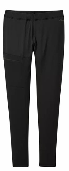 Outdoor Research Men's Vigor Bottoms