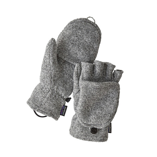Patagonia Better Sweater™ Fleece Gloves