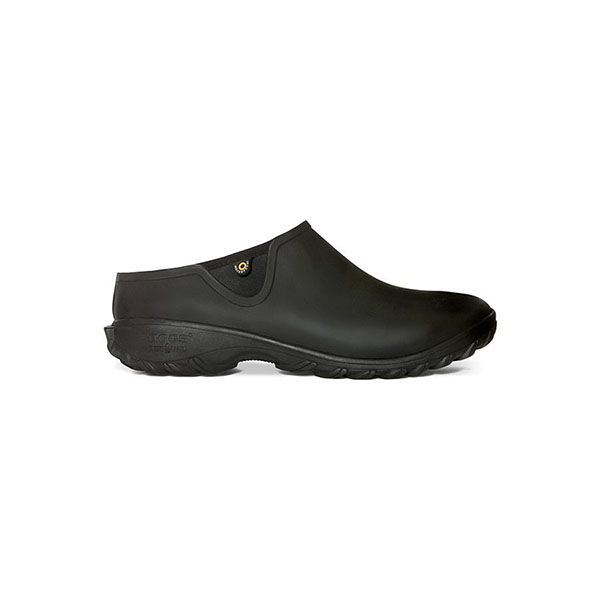 Bogs Women's Sauvie Slip On Clog