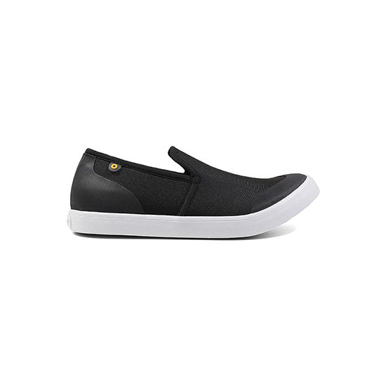 Bogs Women's Kicker Loafer