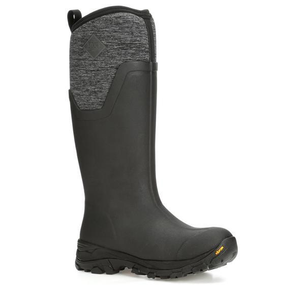Muck Women's Arctic Ice Tall Boot