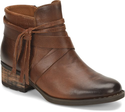 Born Women's Montilla Boot