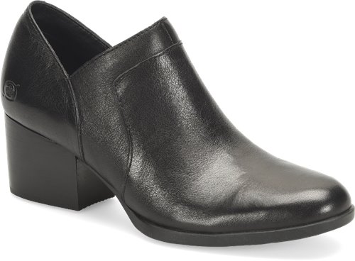Born Women's Caley Heel