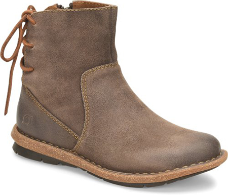 Born Women's Taran Boot