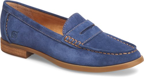 Born Bly Loafer