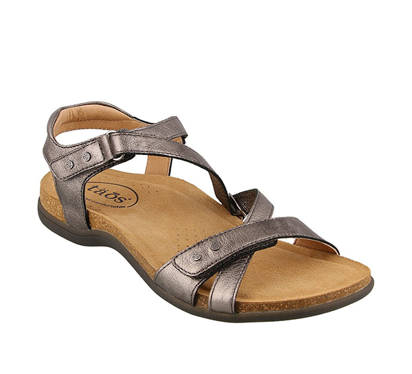 Taos Women's Grand Z Sandal