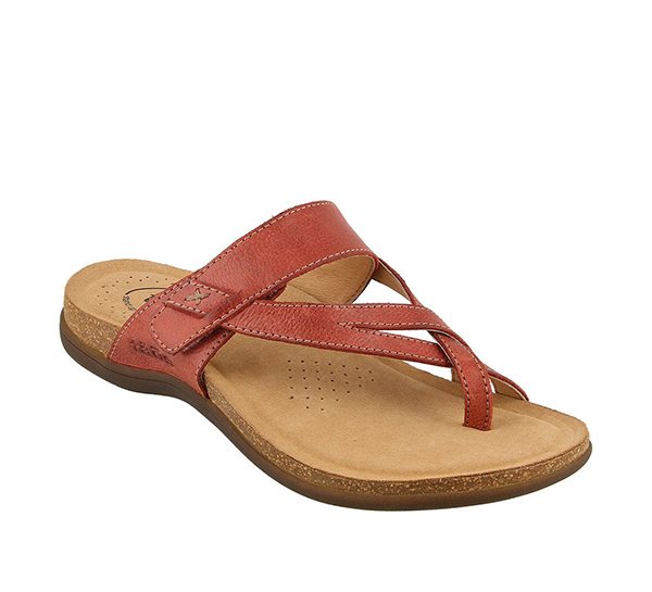 Taos Women's Perfect Sandal