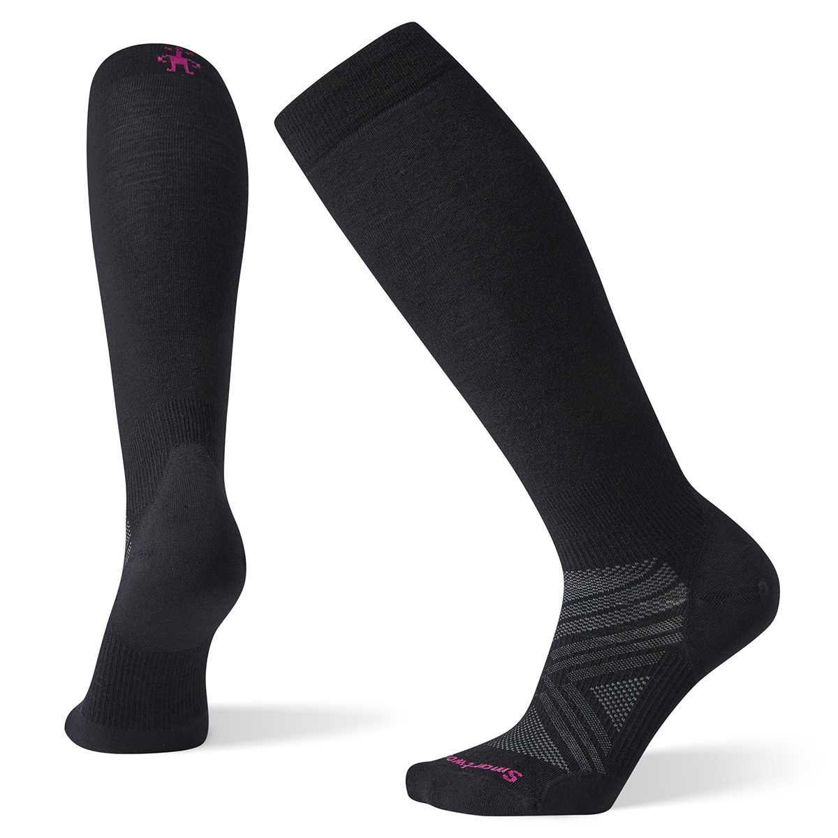 Smartwool Women's PhD® Ski Ultra Light Socks
