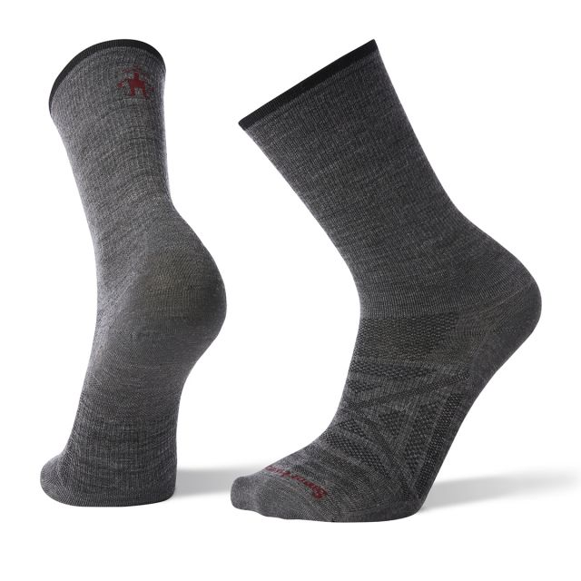 Smartwool Men's PhD&reg Outdoor Ultra Light Hiking Socks