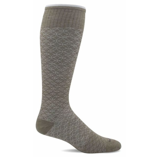 Sockwell Women's Featherweight Compression Socks