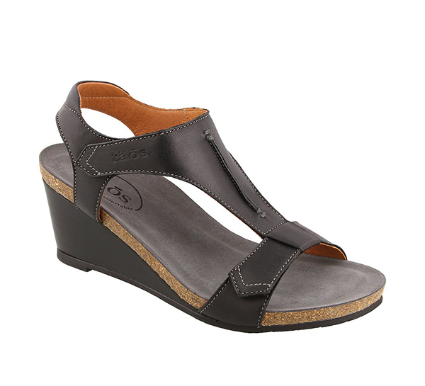 Taos Women's Shelia Wedge
