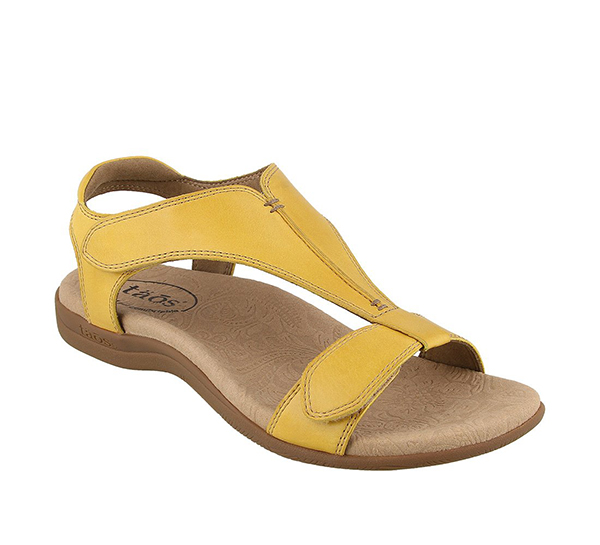 Taos Women's The Show Sandal