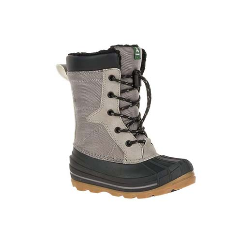 Kamik Kids' Surfin Winter Boot