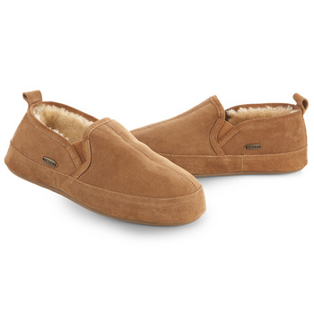 Acorn ROMEO II Slippers for Men