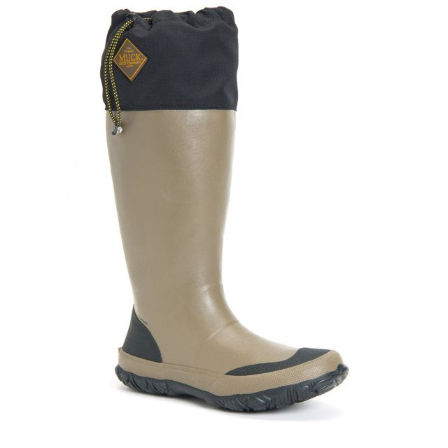 Muck Forager Tall Boot
