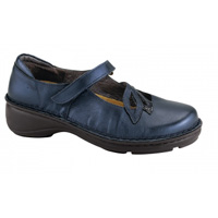 Women's Naot Shoes and Clogs