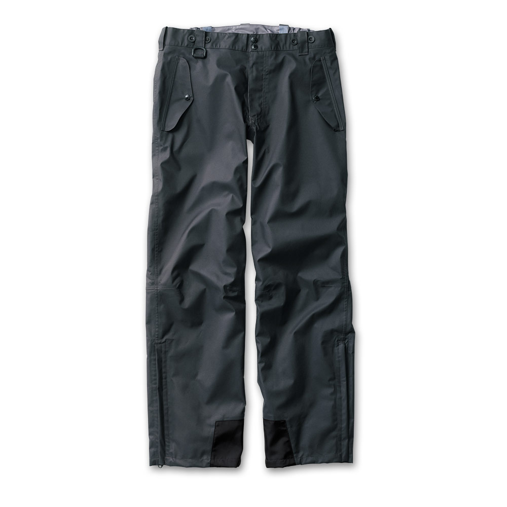 Filson River Bank Pant 10381