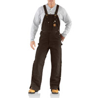 Men's Carhartt Coverall / Overalls