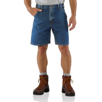 Men's Carhartt Short's