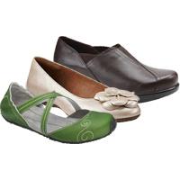 Women's Casual Dress Shoes