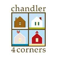Chandler 4 Corners