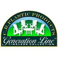 Generation Line C.R.P.