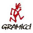 Gramicci Clothing