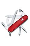 Knives and Tools