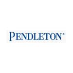Pendleton Home & Blankets