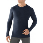Men's Base Layer - Long Underwear