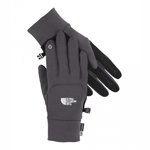 Men's Gloves - Mittens