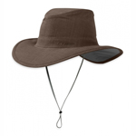 Men's Hats - Headwear