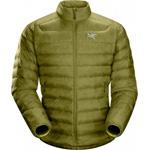 Men's Coats - Jackets
