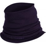 Men's Scarves - Neck Gaiters