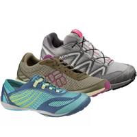 Women's Multi Sport - Sneakers