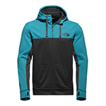 The North Face Men's Clothing