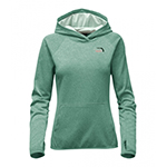 The North Face Women's Clothing