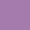 Meadow Mauve