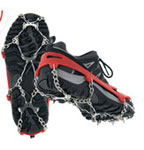 Ice Cleats - Crampons