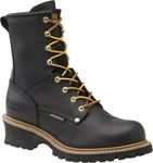 Men's Composite / Steel Toe Boots