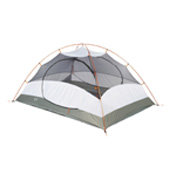 Tents-Sleeping Bags-Mattresses-Accessories