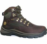04ef4cb6f53 Timberland Footwear : Vermont Gear - Farm-Way