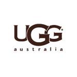 Women's Ugg Footwear
