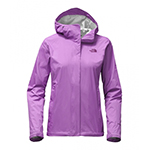 Women's Jackets - Coats
