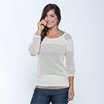 Women's Sweaters Sweatshirts-Hoodies