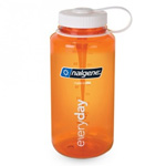 Water Bottles / Travel Mugs