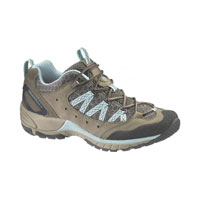 Merrell Footwear Merrell Footwear