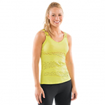 Women's Sleeveless Shirts- Tank Tops