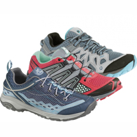 Women's Athletic Multi Sport - Sneakers